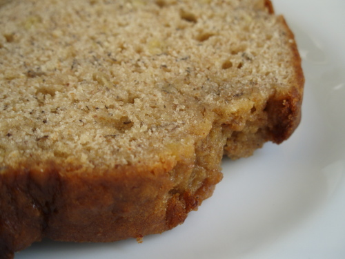 slice-of-banana-bread.jpg