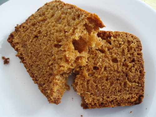 honey-cake-sliced.jpg