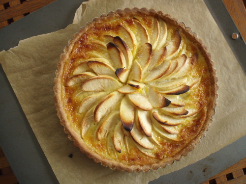 alsatian-apple-tart-1